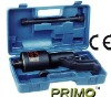 torque wrench PR-30B for truck