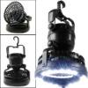 wholesale 2012 led camping lantern