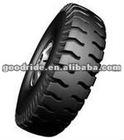 bias truck tires 1000-20