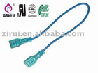 Lead Wire assembly 7503L-17