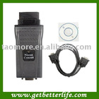 Professional Nissan Consult ECU Diagnostic Interface
