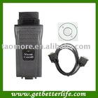 Professional Nissan Consult ECU Diagnostic Interface