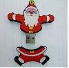 Father Christmas USB
