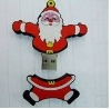 Father Christmas USB