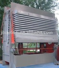 Veneer Plywood Dryer/ plywood veneer drying /dryer machine in machinery