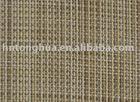 PVC Floor tile -Woven design