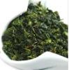 Fujian Tie Kuan Yin An Xi Tie Guan Yin Oolong Tea