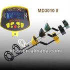 Underground Metal Detector MD-3009