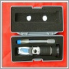 Bee keeping equipment Hand Hold Refractometer