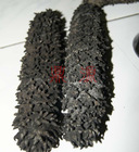 Indonesia dried sea cucumber