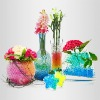 Eco-friendly decorative water beads