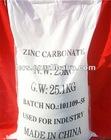 sell zinc carbonate sulfuric acid