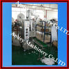Good Price Tea Inner Bag Making Machine 0086-136 3382 8547