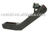 Scraper chain conveyor,mbl@cnmbl.com,86-571-86717013,ash remover, ash discharger,scraper conveyor, chain conveyor, cinder convey