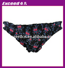high quality!!! womens fashion sexy underwear