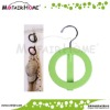 New arrival multifunctional plastic hook