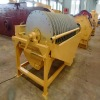 ISO9001:2008 Certificate Hematite Iron Ore Magnetic Separator with Competitive Price