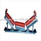concrete mix plant spare parts ---concrete mixer parts