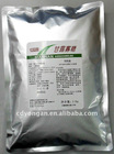 Feed Level mannan oligosaccharide(MOS) for Piglet, Sow, Broiler, Layer, Aquaculture