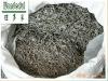 sun-dried laminaria strips