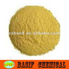Yellow Tungsten Trioxide(WO3) CAS No.:1314-35-8