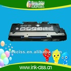 4 color Toner cartridge for HP Color LaserJet 3500/3550 /3700