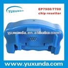 Newest 7900/7910/9900/9910 CHIP RESETTER for Large Format Printer