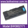 Camera Battery for JVC BN-V408