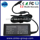 laptop charger 19v 3.16a for hp 60w with connector 5.5*2.5mm
