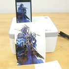 MiLi Photo Printer For iPhone4/4s