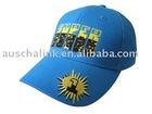 8CP048Sports cap