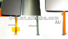 for HTC ONE X digitizer