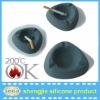 silicone antique ashtrays