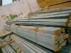 316L square steel bar