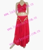 belly costume, dancing costumes, ladies costumes