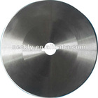 Neckly best quality--round blade for food machine