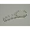 Magnifier of Handle/diameter:50mm(C116)
