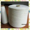 NE60s T80/C20 virgin spun yarn for knitting