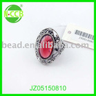 jewelry ring JZ05150810