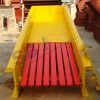 good quality and low price vibratory parts feeder