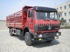 1628 /4x2/4800/ Lorry Truck