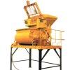 JS 1500 concrete mixer