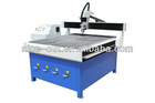 NC-R1212 3 axis cnc woodworking machine