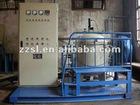 Laboratory high temperature Vacuum Furnace