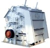 PF Series Impact Hammer Crusher