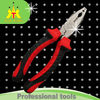 Combination pliers (new type)