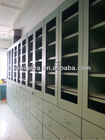 compact lockers for sale