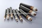RF coaxial cable semi-rigid coaxial cable