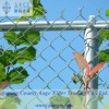 Alibaba.com-galvanized chain link fence