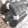 High quality and lowet price soft annealed iron wire